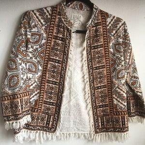 d68fb719c44d Billabong Jackets   Coats